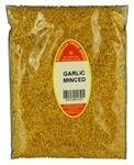 GARLIC MINCED REFILLⓀ