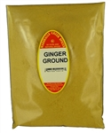 GINGER GROUND REFILLLⓀ