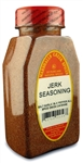 JERK SEASONINGⓀ