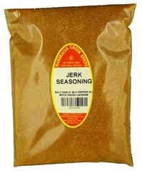 JERK SEASONING REFILLⓀ