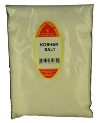 KOSHER SALT REFILLⓀ