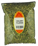 CELERY FLAKES REFILLⓀ