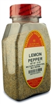 LEMON PEPPER SEASONINGⓀ