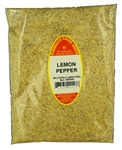 LEMON PEPPER SEASONING REFILLⓀ