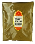 CELERY GROUND REFILLⓀ