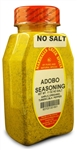 ADOBO SEASONING NO SALTⓀ