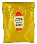 ADOBO SEASONING NO SALT REFILLⓀ