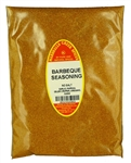 BBQ SEASONING NO SALT REFILLⓀ
