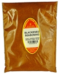 BLACKENING SEASONING NO SALT REFILLⓀ