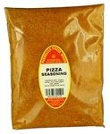 PIZZA SEASONING NO SALT REFILLⓀ