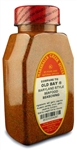 MARYLAND STYLE SEAFOOD SEASONING (COMPARE TO OLD BAY ®)Ⓚ