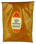 MARYLAND STYLE SEAFOOD SEASONING REFILL (COMPARE TO OLD BAY ®)Ⓚ