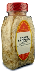 ONION CHOPPEDⓀ