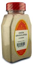 ONION POWDER GRANULATEⓀ