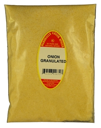 ONION POWDER GRANULATE REFILLⓀ