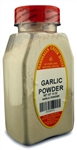 GARLIC POWDER FINEⓀ