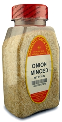 ONION MINCEDⓀ