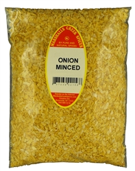 ONION MINCED REFILLⓀ