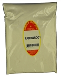 ARROWROOT REFILLⓀ