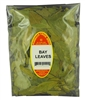 BAY LEAVES REFILLⓀ
