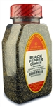 BLACK PEPPER COARSE GROUNDⓀ