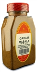 GARAM MASALA SEASONINGⓀ