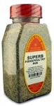 SUPERB FISH AND POULTRY RUBⓀ