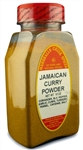 CURRY POWDER, JAMAICANⓀ