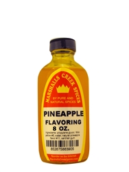 PINEAPPLE FLAVORINGⓀ