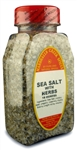 SEA SALT WITH HERBSⓀ