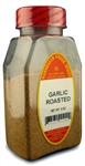 ROASTED GARLIC GRANULATEⓀ