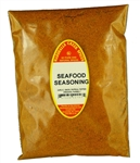 SEAFOOD SEASONING NO SALT REFILLⓀ