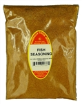 FISH SEASONING REFILLⓀ