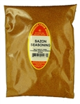 SAZON SEASONING, WITH ANNATTO REFILL?