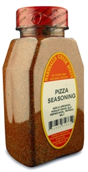 PIZZA SEASONINGⓀ