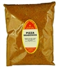 PIZZA SEASONING REFILLⓀ