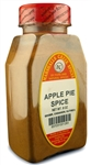 APPLE PIE SPICEⓀ