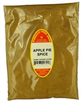 APPLE PIE SPICE REFILLⓀ