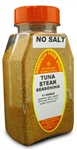 TUNA SEASONING, NO SALTⓀ