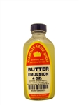 BUTTER EMULSION (CAKE & COOKIE FLAVORINGⓀ )