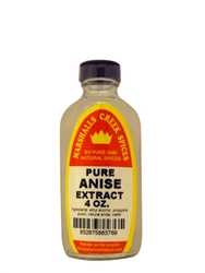PURE ANISE EXTRACTⓀ