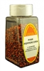 Pink Peppercorns 2 oz