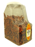 CHILI PEPPERS WHOLE 1 LB. RESTAURANT SIZE JUGⓀ