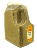 DILL SEED WHOLE 5 LB. RESTAURANT SIZE JUGⓀ
