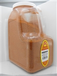 ESSENCE OF EMERIL 7 LB. RESTAURANT SIZE JUG