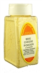 BRIE CHEESE POWDER