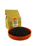 English Breakfast Blend 4 oz