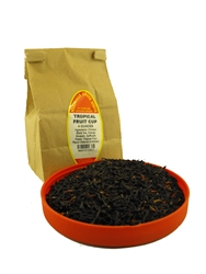 Tropical Fruit Blend 4 oz