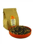 Masala Chai With Anise 4 oz