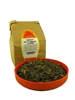 Passion Fruit Green Tea Medley 4 oz